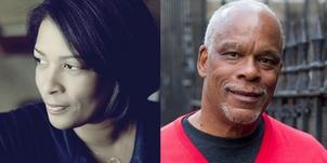 Dawn Porter and Stanley Nelson _ newsletter