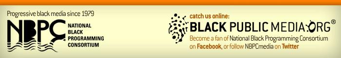 BPM-banner.jpg